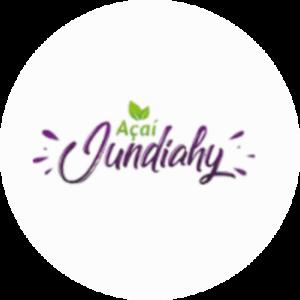 Cliente Açaí Jundiahy