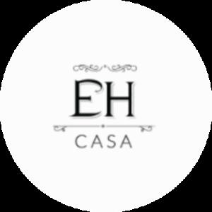 Cliente EH Casa
