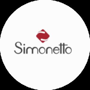 Cliente Simonetto