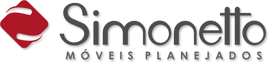 Logotipo Simoneto