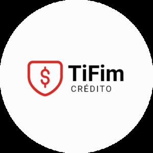 Cliente TiFim Crédito