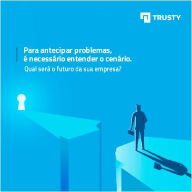 Trusty Post