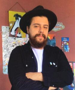 Gui Ocampo