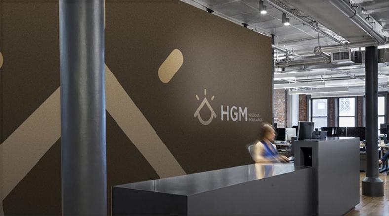 HGM Thumbnail