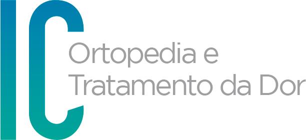 IC Logotipo