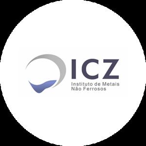 Cliente ICZ