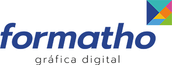 Formatho Logotipo