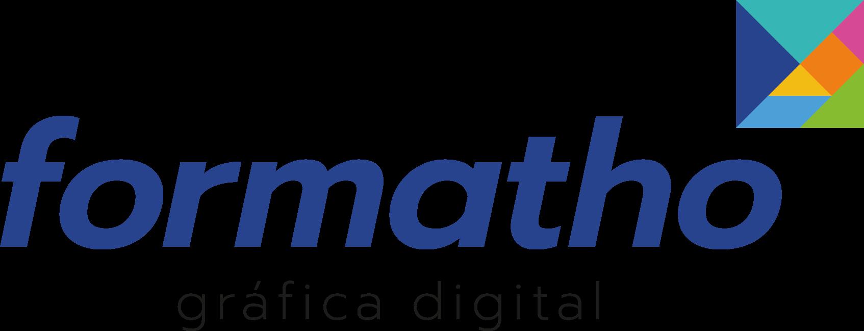 Logo Formatho