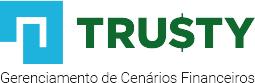 Trusty Consulting Logotipo
