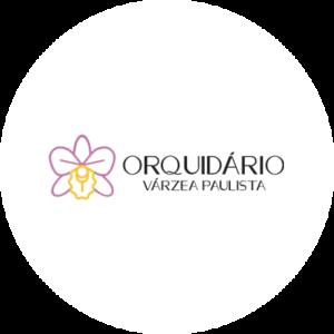 Cliente Orquidário Várzea Paulista