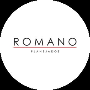 Cliente Romano Planejados
