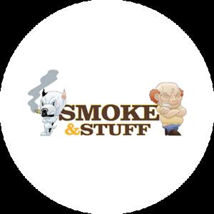 Cliente Smoke & Stuff