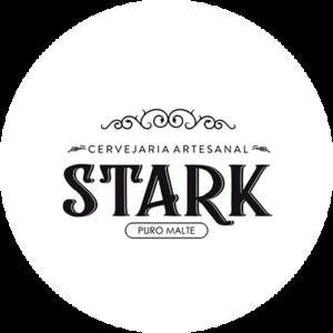 Cliente Cervejaria Stark